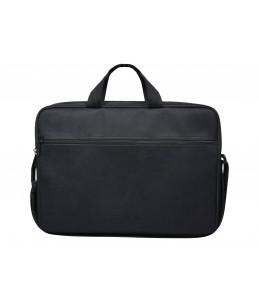 """Port Designs L15 - Sacoche pour ordinateur portable 15,6"""" - noir"""