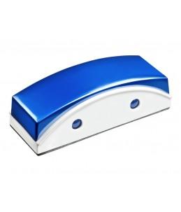 JPC - brosse aimantée magnétique - pour tableau blanc