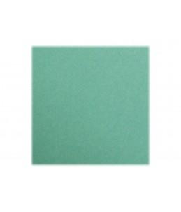 Clairefontaine MAYA - Papier à dessin - A4 - 120 g/m² - vert foncé
