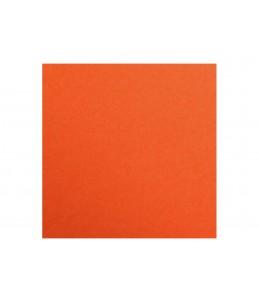 Clairefontaine MAYA - Papier à dessin - A4 - 120 g/m² - orange