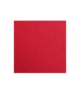 Clairefontaine MAYA - Papier à dessin - A4 - 120 g/m² - rouge