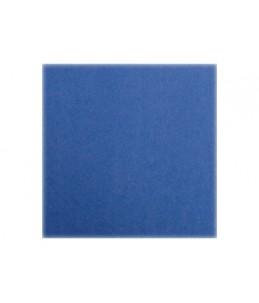 Clairefontaine MAYA - Papier à dessin - A4 - 120 g/m² - bleu minuit