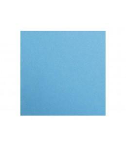 Clairefontaine MAYA - Papier à dessin - A4 - 120 g/m² - bleu