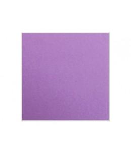Clairefontaine MAYA - Papier à dessin - A4 - 120 g/m² - violet