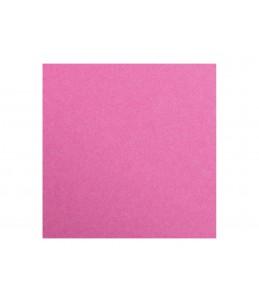 Clairefontaine MAYA - Papier à dessin - A4 - 120 g/m² - rose fuchsia