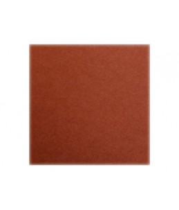 Clairefontaine MAYA - Papier à dessin - A4 - 120 g/m² - marron foncé