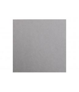 Clairefontaine MAYA - Papier à dessin - A4 - 120 g/m² - gris