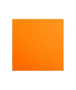 Clairefontaine MAYA - Papier à dessin - A4 - 120 g/m² - orange pâle