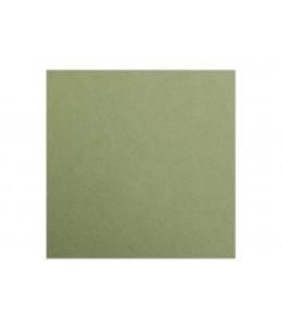 Clairefontaine MAYA - Papier à dessin - A4 - 120 g/m² - kaki