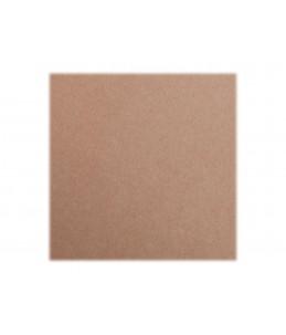 Clairefontaine MAYA - Papier à dessin - A4 - 120 g/m² - marron clair