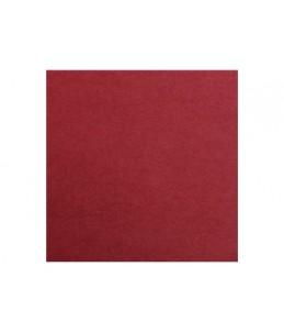 Clairefontaine MAYA - Papier à dessin - A4 - 120 g/m² - rouge bourgogne