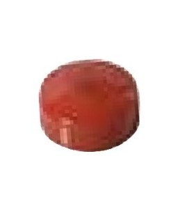 Sign - 10 AImants - 0,9 cm de diamètre - noir