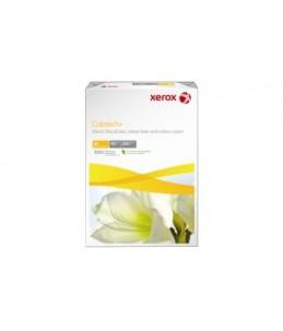 Xerox Colotech+ - Papier blanc - A4 (210 x 297 mm) - 100 g/m² - 500 feuille(s)