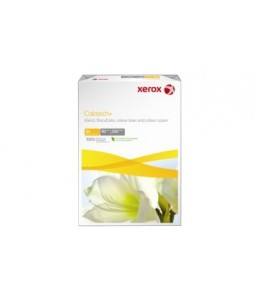 Xerox Colotech+ - Papier blanc - A4 (210 x 297 mm) - 250 g/m² - 250 feuille(s)