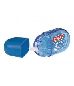 Tesa ecoLogo - Rouleau correcteur - différents coloris disponibles