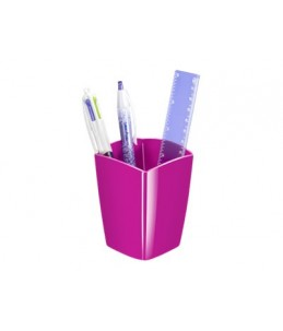 CEP Gloss pot à crayons