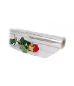 Logistipack - Papier cadeau - 80 cm x 120 m - 40 µm - neutre