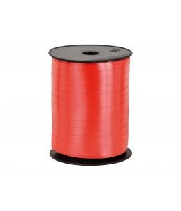 Logistipack - bolduc brillant - rouge