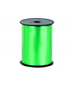 Logistipack - bolduc brillant - vert émeraude