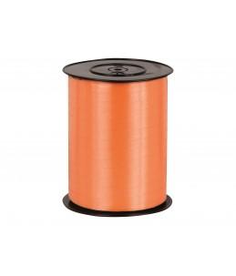 Logistipack - bolduc brillant - orange