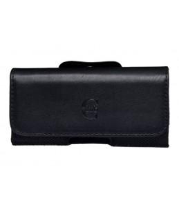 Bigben Connected Universal Club Case large - sac étui pour téléphone portable