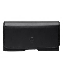 Bigben Connected Universal Club Case XL - sac étui pour téléphone portable