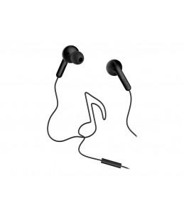 DeFunc Go Music - écouteurs avec micro