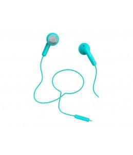DeFunc Go Talk - écouteurs avec micro