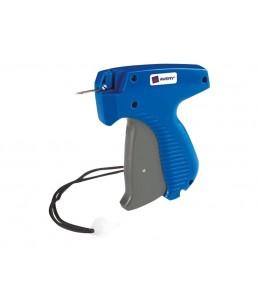 Avery - Pistolet Textile Standard - Bleu/Gris (TGS001)