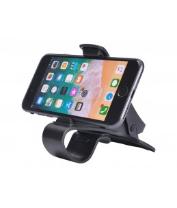 BigBen CONNECTED BOARDCARHOLDERB - support pour voiture