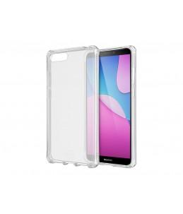 ITSKINS Spectrum - coque de protection pour téléphone portable