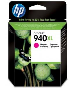 HP 940XL - magenta - cartouche d'encre originale