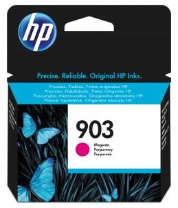 HP 903 - magenta - cartouche d'encre originale