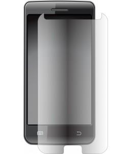BigBen Interactive Universal - Protection d'écran - transparent - 4,5'' A 4,7