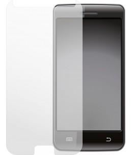BigBen Interactive Universal - Protection d'écran - transparent - 5,5'' A 5,7