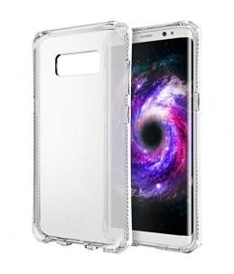 ITSKINS Spectrum - Protection pour téléphone portable - S8