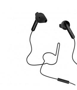 DeFunc Go Hybrid - écouteurs avec micro