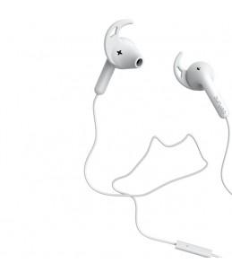 DeFunc Go Sport - écouteurs avec micro