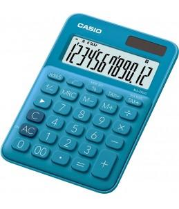 Casio MS-20UC - calculatrice de bureau
