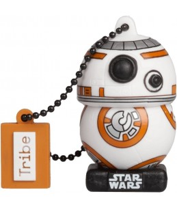 Tribe Star Wars BB-8 - clé USB - 16 Go