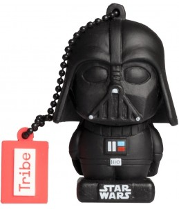Tribe Star Wars Darth Vader - clé USB - 16 Go
