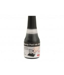 COLOP 801 - Encre pour tampon - noir - 25 ml