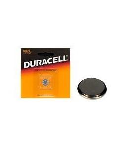 Duracell CR 2025 - batterie x CR2025 Li
