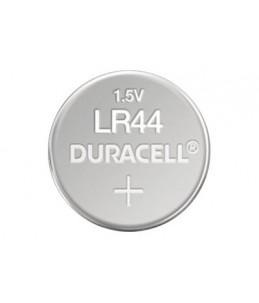 Duracell Electronics LR44 - batterie - 2 x LR44 - Alcaline