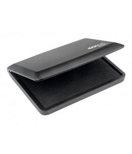 COLOP MICRO 2 - Tampon encreur - noir - 70 x 110 mm