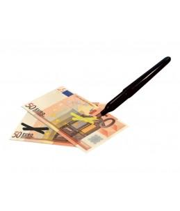 Reskal - stylo détecteur d'argent