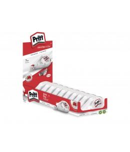 Pritt Mini - 1 Rouleau correcteur - 4.2 mm x 7 m
