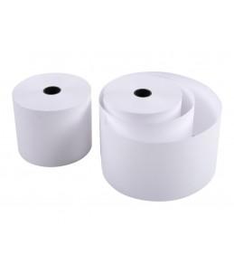 Exacompta - 10 rouleaux papier offset