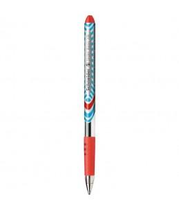 Schneider Slider - stylo à bille - Rouge
