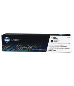 HP 130A - noir - originale - LaserJet - cartouche de toner (CF350A)